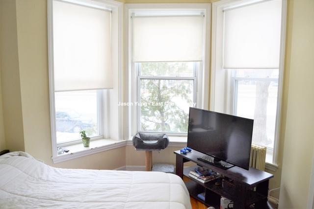 Studio, Coolidge Corner Rental in Boston, MA for $1,550 - Photo 2