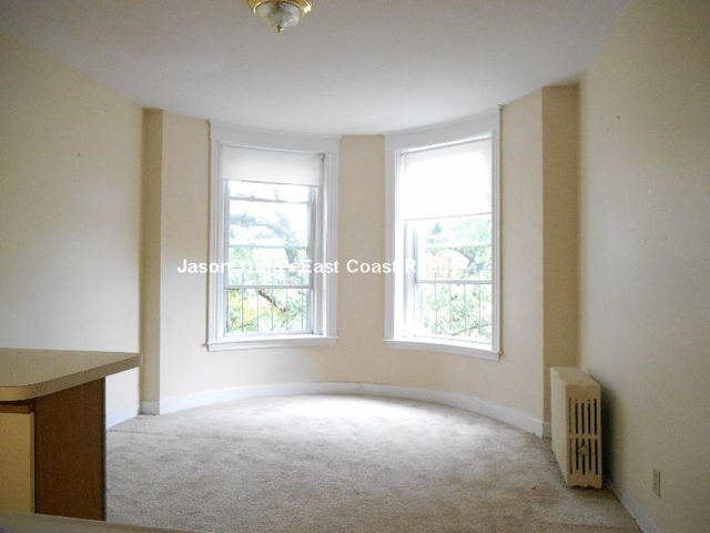 Studio, Coolidge Corner Rental in Boston, MA for $1,625 - Photo 2