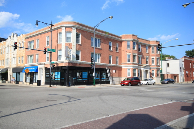 3 Bedrooms, Sheridan Park Rental in Chicago, IL for $1,899 - Photo 1