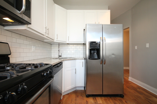 3 Bedrooms, Sheridan Park Rental in Chicago, IL for $1,899 - Photo 2