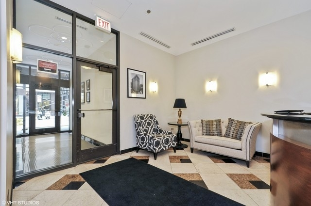 1 Bedroom, The Loop Rental in Chicago, IL for $1,850 - Photo 2