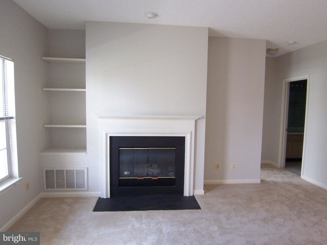1 Bedroom, Reston Rental in Washington, DC for $1,575 - Photo 1
