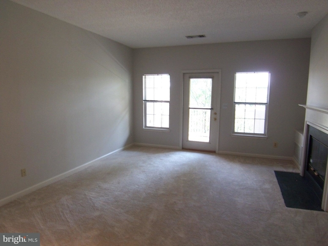 1 Bedroom, Reston Rental in Washington, DC for $1,575 - Photo 2