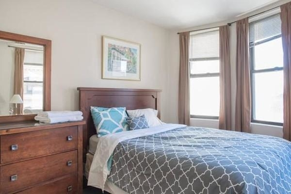1 Bedroom, Financial District Rental in Boston, MA for $2,500 - Photo 2