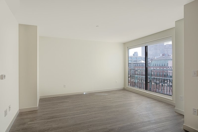 Studio, Downtown Boston Rental in Boston, MA for $2,586 - Photo 2