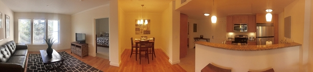 1 Bedroom, Neighborhood Nine Rental in Boston, MA for $2,575 - Photo 2