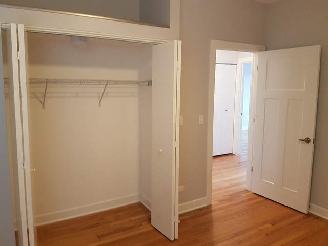 3 Bedrooms, Mayfair Rental in Chicago, IL for $1,795 - Photo 2