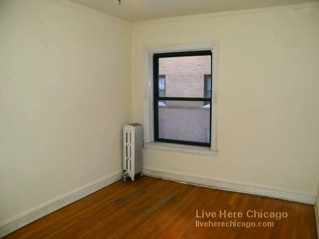 2 Bedrooms, Ravenswood Rental in Chicago, IL for $1,650 - Photo 2