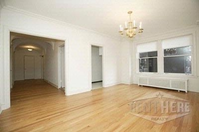 2 Bedrooms, Lake View East Rental in Chicago, IL for $3,170 - Photo 1