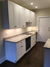 2 Bedrooms, Hyde Park Rental in Chicago, IL for $1,750 - Photo 1