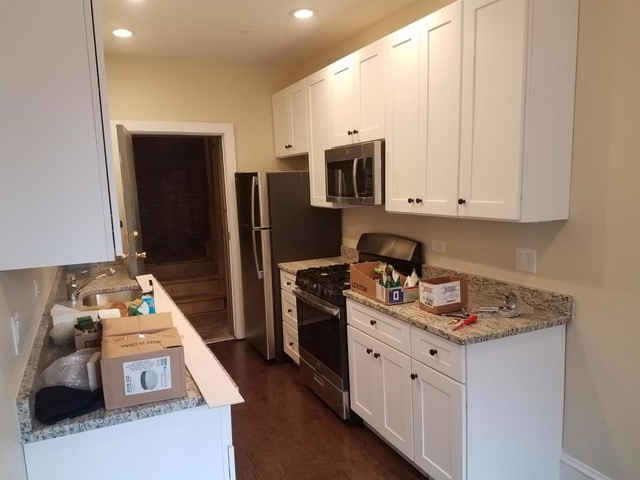 2 Bedrooms, Hyde Park Rental in Chicago, IL for $1,635 - Photo 1