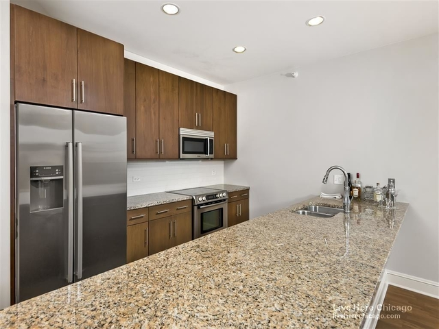1 Bedroom, Gold Coast Rental in Chicago, IL for $2,209 - Photo 1