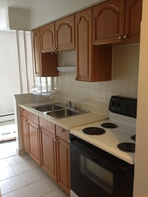 1 Bedroom, Edgewater Beach Rental in Chicago, IL for $1,395 - Photo 2