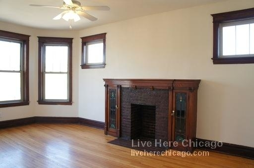 3 Bedrooms, Logan Square Rental in Chicago, IL for $2,295 - Photo 1