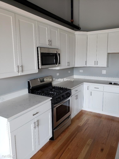 1 Bedroom, Rogers Park Rental in Chicago, IL for $1,325 - Photo 1