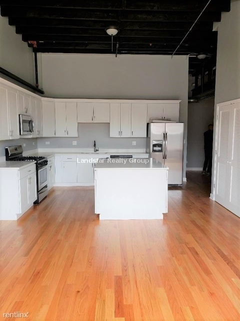 1 Bedroom, Rogers Park Rental in Chicago, IL for $1,325 - Photo 2