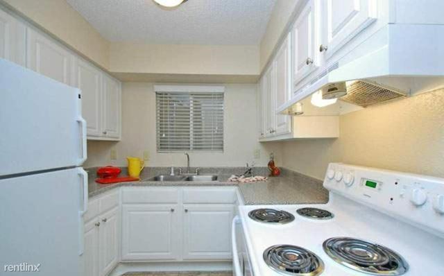 1 Bedroom, Briargrove Park Rental in Houston for $898 - Photo 2