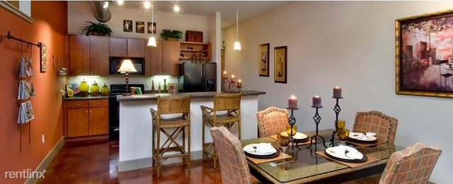 1 Bedroom, Downtown Houston Rental in Houston for $1,205 - Photo 1