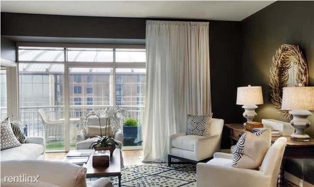 1 Bedroom, Downtown Houston Rental in Houston for $2,341 - Photo 1