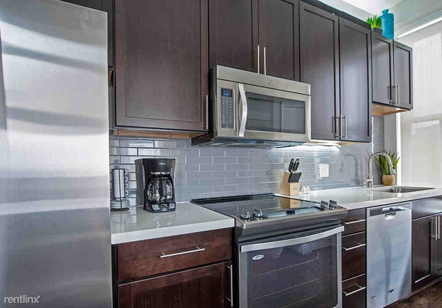 1 Bedroom, Downtown Houston Rental in Houston for $1,985 - Photo 1