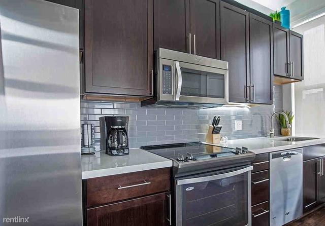 1 Bedroom, Downtown Houston Rental in Houston for $1,974 - Photo 1