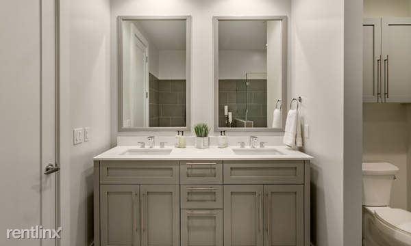 1 Bedroom, Downtown Houston Rental in Houston for $2,340 - Photo 2