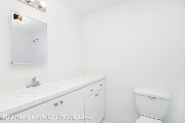 2 Bedrooms, Riverview Rental in Miami, FL for $1,600 - Photo 1