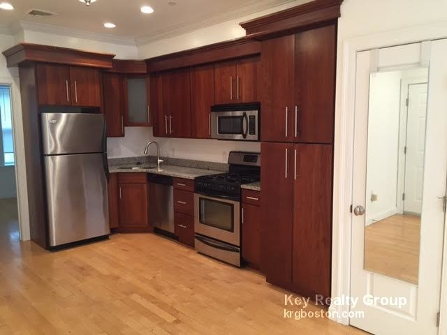 1 Bedroom, North End Rental in Boston, MA for $2,900 - Photo 1