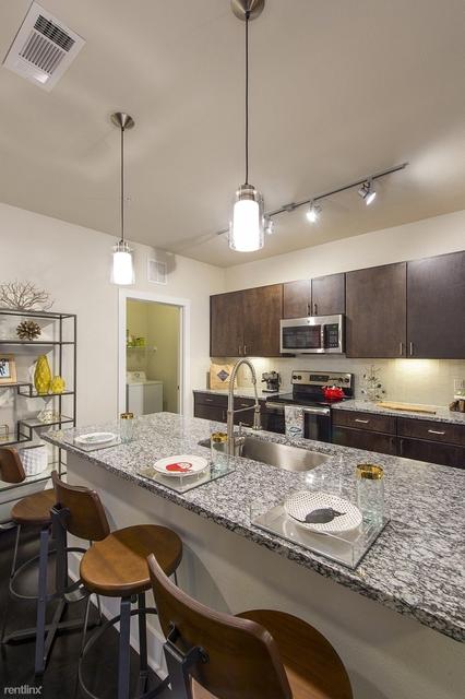 1 Bedroom, Memorial Heights Rental in Houston for $1,350 - Photo 1