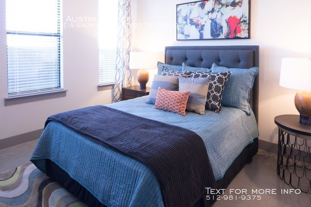 1 Bedroom, Lakewood Hills Rental in Dallas for $1,390 - Photo 2