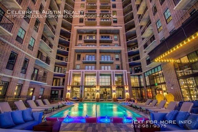 1 Bedroom, Deep Ellum Rental in Dallas for $2,020 - Photo 1