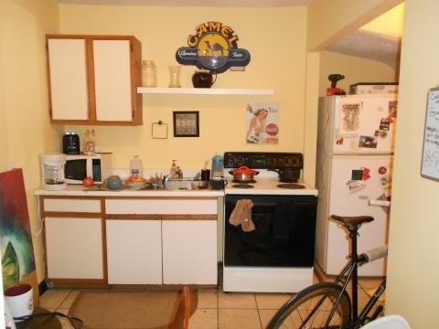Studio, Kenmore Rental in Boston, MA for $1,695 - Photo 1