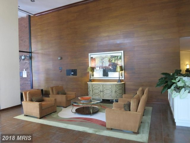 2 Bedrooms, West End Rental in Washington, DC for $3,300 - Photo 2