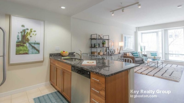1 Bedroom, West End Rental in Boston, MA for $3,070 - Photo 2