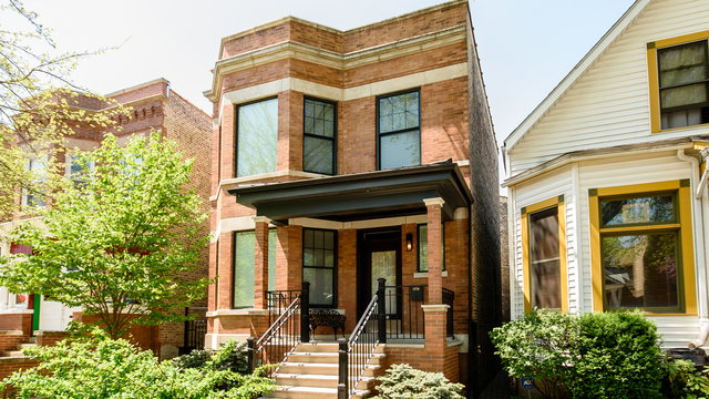 4 Bedrooms, Lakeview Rental in Chicago, IL for $5,600 - Photo 1