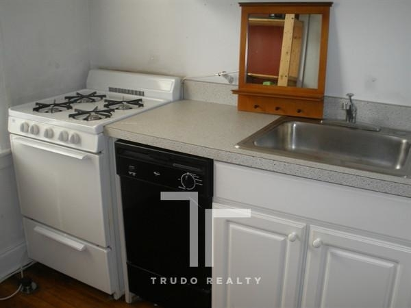 1 Bedroom, Lakeview Rental in Chicago, IL for $1,545 - Photo 1