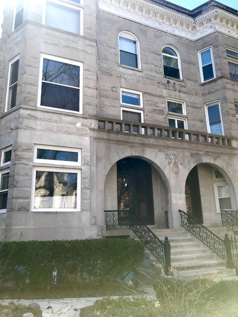 2 Bedrooms, Park West Rental in Chicago, IL for $2,000 - Photo 1