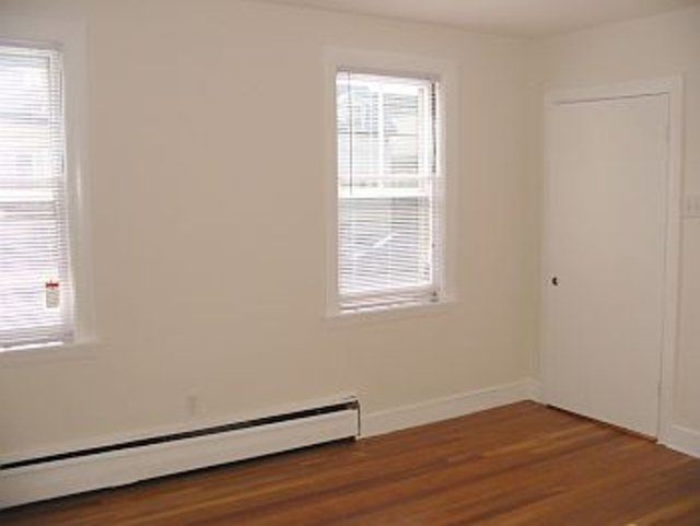 3 Bedrooms, Ward Two Rental in Boston, MA for $3,100 - Photo 2