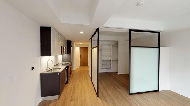1 Bedroom, Shawmut Rental in Boston, MA for $2,798 - Photo 1