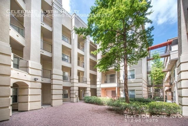 1 Bedroom, Upper West Side Rental in Dallas for $1,308 - Photo 2