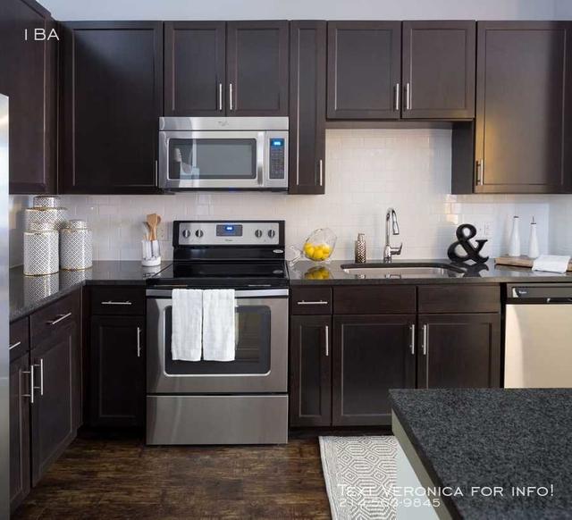 Studio, Hillcrest Forest Rental in Dallas for $1,156 - Photo 1