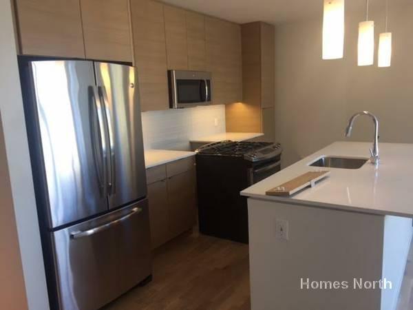 2 Bedrooms, Harrison Lenox Rental in Boston, MA for $3,775 - Photo 1