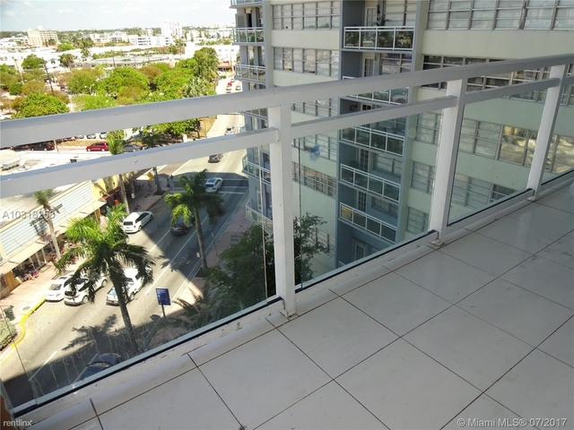 1 Bedroom, Normandy Beach South Rental in Miami, FL for $1,525 - Photo 1