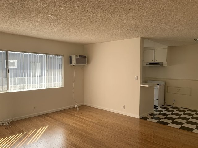 1 Bedroom, Hollywood Studio District Rental in Los Angeles, CA for $1,595 - Photo 1