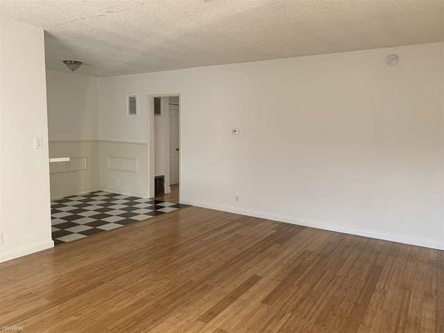 1 Bedroom, Hollywood Studio District Rental in Los Angeles, CA for $1,595 - Photo 2