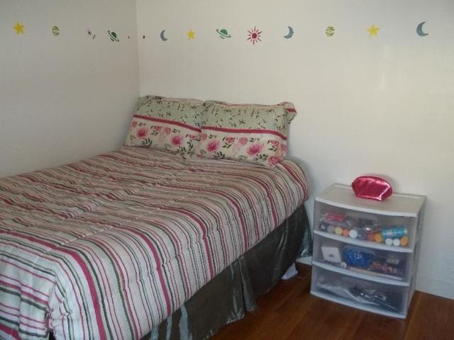 2 Bedrooms, St. Elizabeth's Rental in Boston, MA for $2,000 - Photo 1