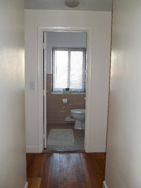 2 Bedrooms, St. Elizabeth's Rental in Boston, MA for $2,000 - Photo 2