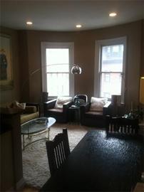 1 Bedroom, Harrison Lenox Rental in Boston, MA for $2,600 - Photo 2