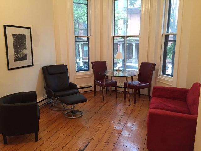 Studio, Columbus Rental in Boston, MA for $1,995 - Photo 1