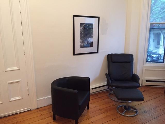 Studio, Columbus Rental in Boston, MA for $1,995 - Photo 2